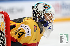"""IIHF WC15 PR Germany vs. Austria 11.05.2015 049.jpg • <a style=""""font-size:0.8em;"""" href=""""http://www.flickr.com/photos/64442770@N03/17364087868/"""" target=""""_blank"""">View on Flickr</a>"""