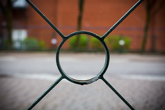 2015-05-05_Hole (Dadman65) Tags: hole hl project365