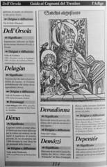 DellOrsola