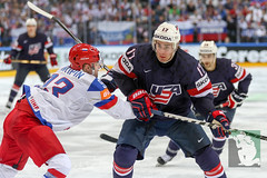 "IIHF WC15 SF USA vs. Russia 16.05.2015 038.jpg • <a style=""font-size:0.8em;"" href=""http://www.flickr.com/photos/64442770@N03/17582550108/"" target=""_blank"">View on Flickr</a>"