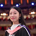 "Postgraduate Graduation 2015 • <a style=""font-size:0.8em;"" href=""http://www.flickr.com/photos/23120052@N02/17645506776/"" target=""_blank"">View on Flickr</a>"