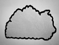nuage (jefdgeo) Tags: cloud nuvola maya wolke nuage nube  ifu    nubo