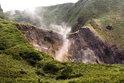 Thumbnail from Yangmingshan National Park