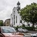 Iglesia ni Cristo Near Queens University In Belfast [Church of Christ] REF-104939