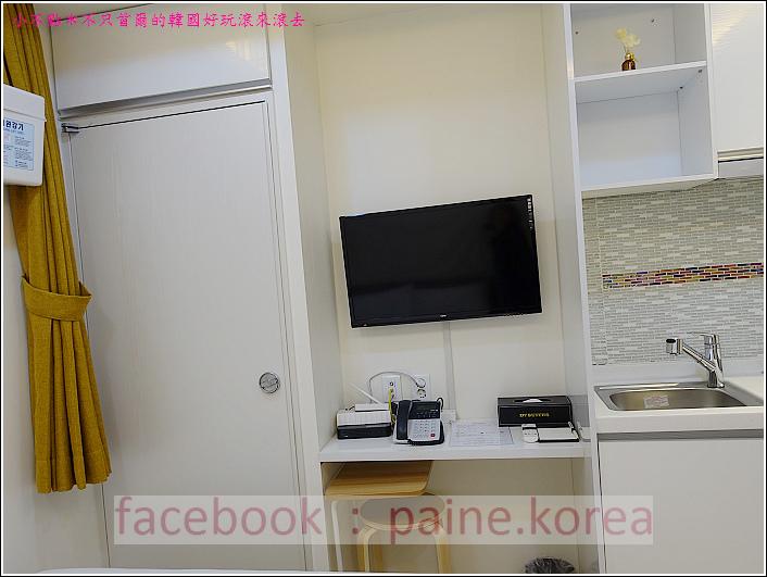 首爾D7 suite (21).JPG