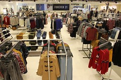 f21_russia_opening (45)