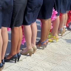 IMG_20140814_213114 (pierre_depont) Tags: dance north streetlife korea mass northkorea pyongyang dprk koree