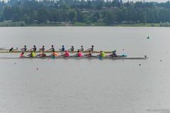 1505_NW_Regionals_Day3_0269 (JPetram) Tags: nw crew rowing regatta regionals 2015 virc vashoncrew vijc