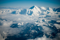 17042015-DSC_8210.jpg (seb.grd) Tags: nepal vacances np khumjung npal easternregion