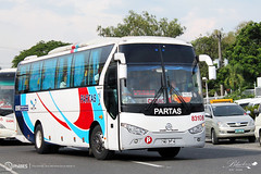 Partas Transportation Co., Inc. - 83108 (blackrose917_051) Tags: bus golden dragon society marcopolo philippine enthusiasts partas 83108 yuchai philbes yc6g27020 xml6103 xml6103j92