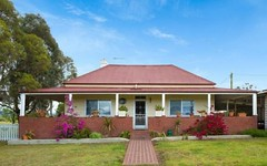 200 South Wolumla Road, Wolumla NSW