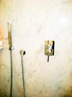 idraulico-milano-economico-sempione-8-2