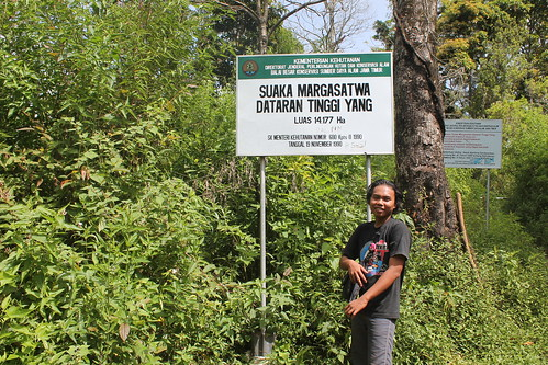 "Pendakian Sakuntala Gunung Argopuro Juni 2014 • <a style=""font-size:0.8em;"" href=""http://www.flickr.com/photos/24767572@N00/26557638393/"" target=""_blank"">View on Flickr</a>"
