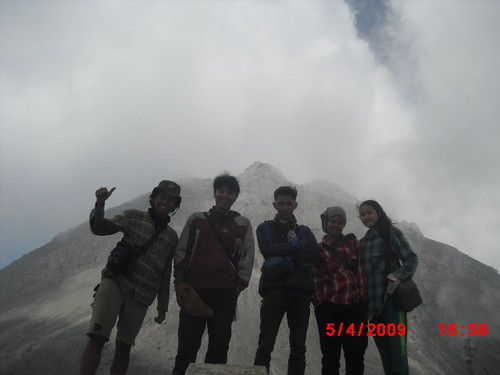 "Pengembaraan Sakuntala ank 26 Merbabu & Merapi 2014 • <a style=""font-size:0.8em;"" href=""http://www.flickr.com/photos/24767572@N00/26558740213/"" target=""_blank"">View on Flickr</a>"