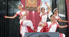 2016 Himalayan Fair (417 of 905).jpg (randandle2016) Tags: california festival berkeley dance events fair tibet event cultural himalayan 2016 himalayanfair funcheap