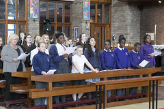_64A6138 (Coventry Catholic Deanery) Tags: catholic may coventry stratforduponavon 2016 vocations coventrycatholicdeanery