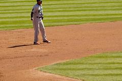 Luis Araez 001 (mwlguide) Tags: nikon baseball michigan may lansing leagues d300 2016 midwestleague cedarrapidskernels lansinglugnuts 3121 nikond300