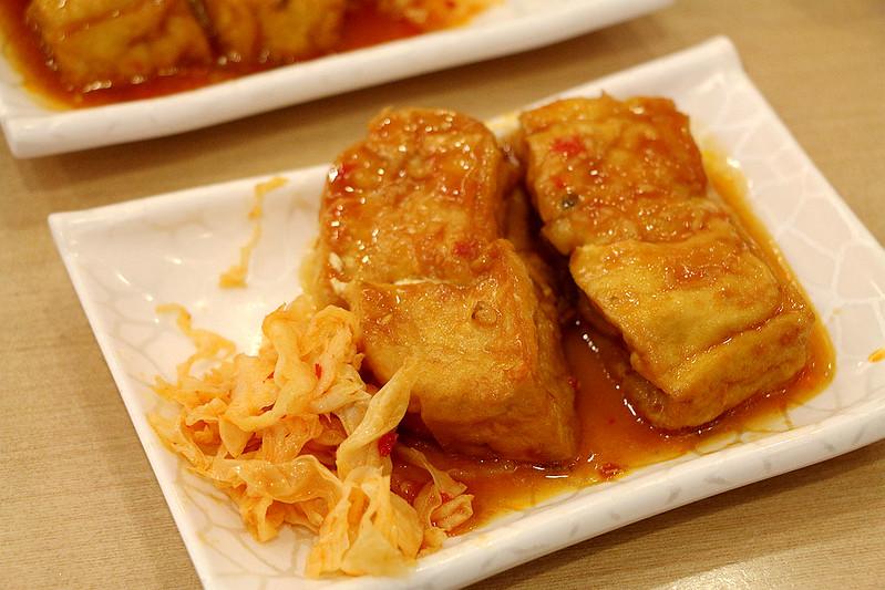 王氏豆腐24