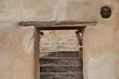 0U1A6680 Tumacacori NHP (colinLmiller) Tags: arizona nps nationalparkservice spanishmission doi 2016 nhp unitedstatesdepartmentoftheinterior tumacacorinationalhistoricalpark
