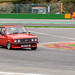 Ford Escort RS2000 (MKII)
