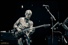 Phil Lesh & Friends Capitol Theatre (Sat 5 28 16)_May 28, 20160013-Edit-Edit (capitoltheatre) Tags: newyork rock live gratefuldead westchester jamband classicrock phillesh portchester warrenhaynes capitoltheatre melvinseals philleshfriends erickrasno tonyleone