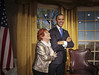 FX0A8967_JIM-NORRENA_2016 (ACT OUT Photography) Tags: waxmuseum madametussauds upandout upout jimnorrena gilpadia margaritacocktailcompetition
