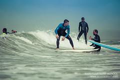 Lez15mag16_062 (barefootriders) Tags: school roma surf italia barefoot scuola