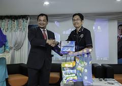 _KS_5247 (Malaysian Anti-Corruption Commission) Tags: pahang besar smk macc menteri temerloh integriti ikrar sprm