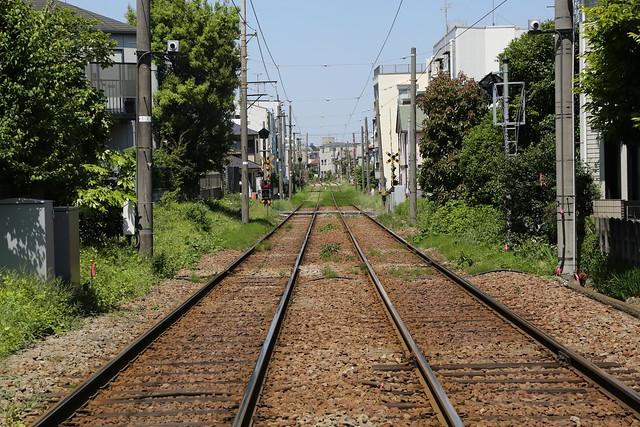 電車に乗る夢の意味と心理|好きな人/異性/駅【夢占い】