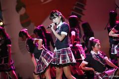 IMG_0013 (Chocofy @chocofy) Tags: haruka gracia shania nakagawa aninditha jkt48 shaniindira
