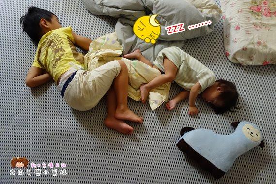 Isufu _3D寢具 (12).JPG