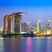 _MG_5431_web - Singapore Marina Bay skyline