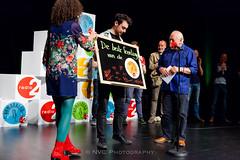 De Humorklas 2016 - Finale (nvcphotography) Tags: radio vrt radio2 asse urbanus sandervdv neilvancraeynest karelmichiels urbainservranckx janknudde dehumorklas sandervanderveeren nikoreynaert veerlesegers