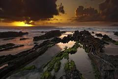 Rocky beach sunset | Photography by Juan Lois (manbeachrm) Tags: sunset sunsets sunsetbeach sunsetpark sunrisesunset beachsunset sunsetting sunsetblvd sunsetsky sunsetstrip beautifulsunset amazingsunset sunsetcolors sunsetview floridasunset sunsetporn californiasunset sunsetphotography chasingsunsets scenicsunset sunsetphotographs sunsetlovers sunsetlover sunsethunter sunsetoftheday sunsetmadness instasunsets sunsetsniper instasunset igsunset