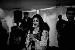 ... (mom's favorite photographer) Tags: auto st festival greek 14 55 sophia chinon tomioka
