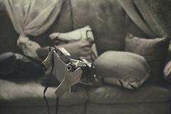 Manos del pasado (Manus Starlin 9) Tags: bw art blancoynegro photoshop project creativity photography photo flickr dominican foto photographer arte creative surreal manipulation manipulacion photographic bn dominicana concept montaje fotografia conceptual retouch creatividad miedo antao antiguo fotgrafo realismo artista fotomontaje fotografo maldito proyecto fotogrfico fantasmagoria fotografa fotografas pasado surrealismo retoque temor concepto retoquefotografico fotografico manus bizarra surrealista creativo crnica dominicano monocromatico monocroma starlin fotoretoque yahdiel photoboxs manusstarlin