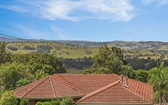 11 Garland Cres, Lismore Heights NSW
