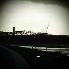 091.2016 (Francisco (PortoPortugal)) Tags: 0912016 20160305fpbo2554 luz light sombra shadow porto portugal portografiaassociaofotogrficadoporto franciscooliveira