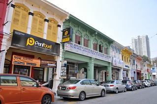 penang - malaisie 2014 49