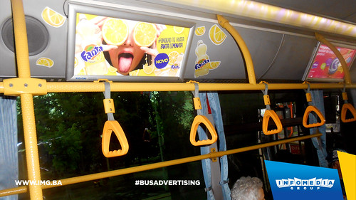 Info Media Group - BUS  Indoor Advertising, 05-2016 (8)