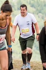 DSC06282_s (AndiP66) Tags: zermatt gornergrat marathon halfmarathon halbmarathon stniklaus riffelberg wallis valais schweiz switzerland lonzaag lonzabasel lonzavisp lonzamachtdichfit lonzamakesyoufit samstag saturday 2016 2juli2016 sony sonyalpha 77markii 77ii 77m2 a77ii alpha ilca77m2 slta77ii sony70400mm f456 sony70400mmf456gssmii sal70400g2 andreaspeters ch