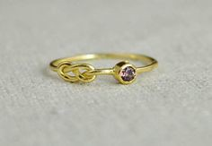 14k Gold Filled Infi (alaridesign) Tags: 14k gold filled infinity ring cz alexandrite junes mothersbirthstone these rings simple but substantial bezels bands handmade alari alaridesign 14kgoldfilledring goldalexandrite goldband goldinfinityring goldknotring infinityring jewelry junebirthstone mothersring motherring solitairering stackring thingoldring