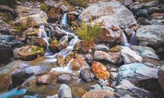 2am (jonypepenacho) Tags: rio nikon nikkor 18mm cajondelmaipo 18200mm sanjosedemaipo lasmelosas filtrond d7000 nikond7000