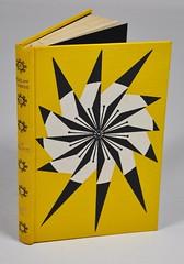 DSC_0053 copie (LibrairieLautreSommeil) Tags: camus prassinos lautresommeil librairie editionoriginale cartonnagenrf
