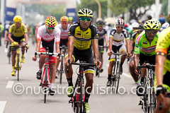 Et.4 Vuelta a Santander 2016