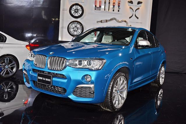 BMW-19
