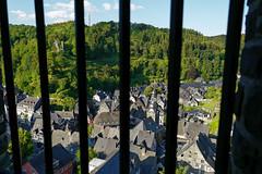 Monschau Burg - 2016 - 015_Web (berni.radke) Tags: monschau eifel rur montjoie nordrheinwestfalen rureifel burg schloss castruminmunjoje hhenburg