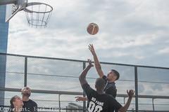 20160806-_PYI7292 (pie_rat1974) Tags: basketball ezb streetball frankfurt