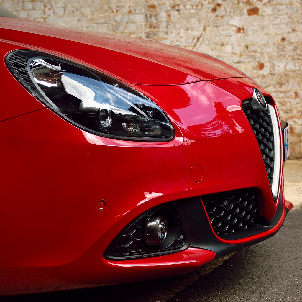 The World's Best Photos Of 1750 And Alfaromeo