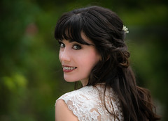 DSC06855 (ng_wedding_photography) Tags: wedding hochzeit hochzeitsfotografie kirche bride groom braut brutigam paarshooting paar